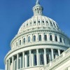 Obama Expected to Sign Anti-Piracy Bill SOPA